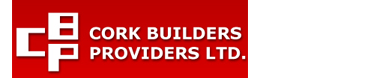 Cork Builder Providers