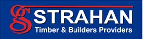 Strahan Timber and Builder Providers